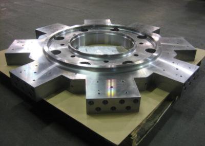 Electri Motor Plate1